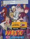 Naruto Shippuden : volume 16