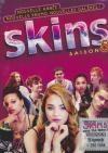 Skins : saison 5