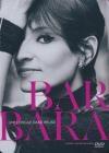 Barbara : une longue dame brune