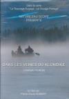 Yukon, Canada : dans les veines du Klondike