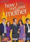 How I met your mother : saison 6