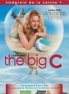 Big C (The) : saison 1