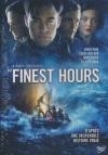 Finest hours (The)