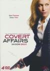 Covert affairs : saison 2