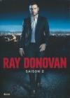 Ray Donovan : saison 2