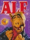 Alf : saison 4
