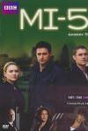 MI-5 : saison 9