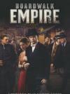 Boardwalk Empire : saison 2