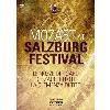 Mozart au Festival de Salzbourg, 1966, 1982, 2003