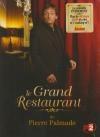 Grand restaurant (Le)
