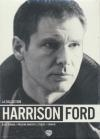 Collection Harrison Ford (La)