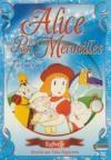 Alice aux pays des merveilles : coffret 1