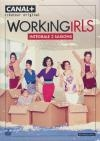 Workingirls : saisons 1 & 2