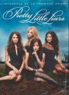 Pretty little liars : saison 1