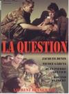 Question (La)