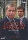 Inspecteur Barnaby : saison 12