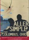 Aller simple pour Colombus, Ohio