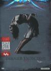 Dernier exorcisme 2 (Le)