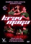 Krav Maga : autodéfense réaliste contre les agresseurs armés