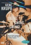 Swing, swing, swing !