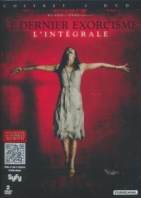 Dernier exorcisme 1 & 2 (Le)