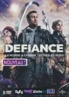Defiance : saison 1