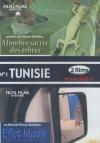 Tunisie : à l'ombre sacrée des arbres ; Effet miroir