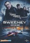 Sweeney (The)