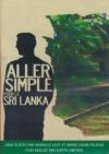 Aller simple pour le Sri Lanka