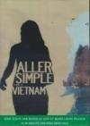 Aller simple pour le Vietnam