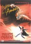 Trilogie amoureuse (La) : volume 2 : la fête de l'amour