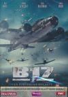 B17 : la forteresse volante