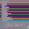 Claude Lelouch en 28 films 1962-2014