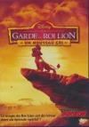 Garde du roi lion (La) : volume 1 : un nouveau cri