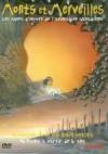 Monts et merveilles : volume 2