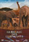 Balade des éléphants (La)