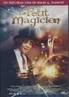 Petit magicien (Le)