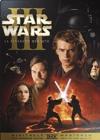 Star wars : épisode 3 : la revanche des Sith