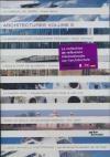 Architectures : volume 9