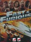 Fast and furious 1 à 5