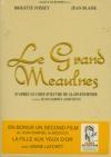 Grand Meaulnes (Le)