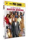 Retour de Roscoe Jenkins (Le)