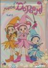 Magical Dorémi : volume 2
