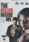 Killer inside me (The)
