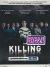 Killing (The) : saison 1 : volume 2