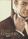 James Bond : Sean Connery