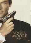 James Bond : Roger Moore