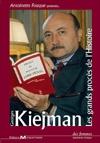 Georges Kiejman : les grands procès de l'histoire