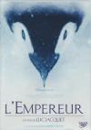 Empereur (L')