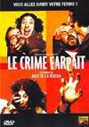 Crime farpait (Le)